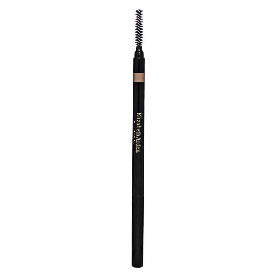 Elizabeth Arden Beautiful Color Natural Eyebrow Pencil, Natural Beige
