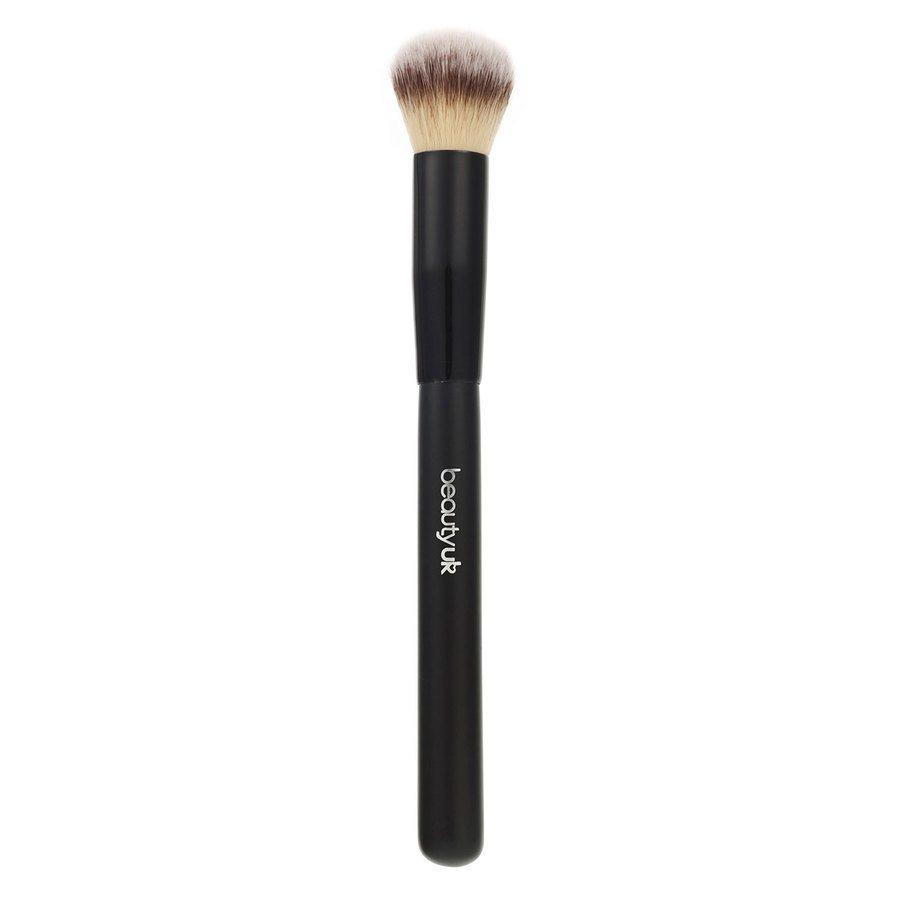 Beauty UK Brush, No. 5 Contour/Powder Brush
