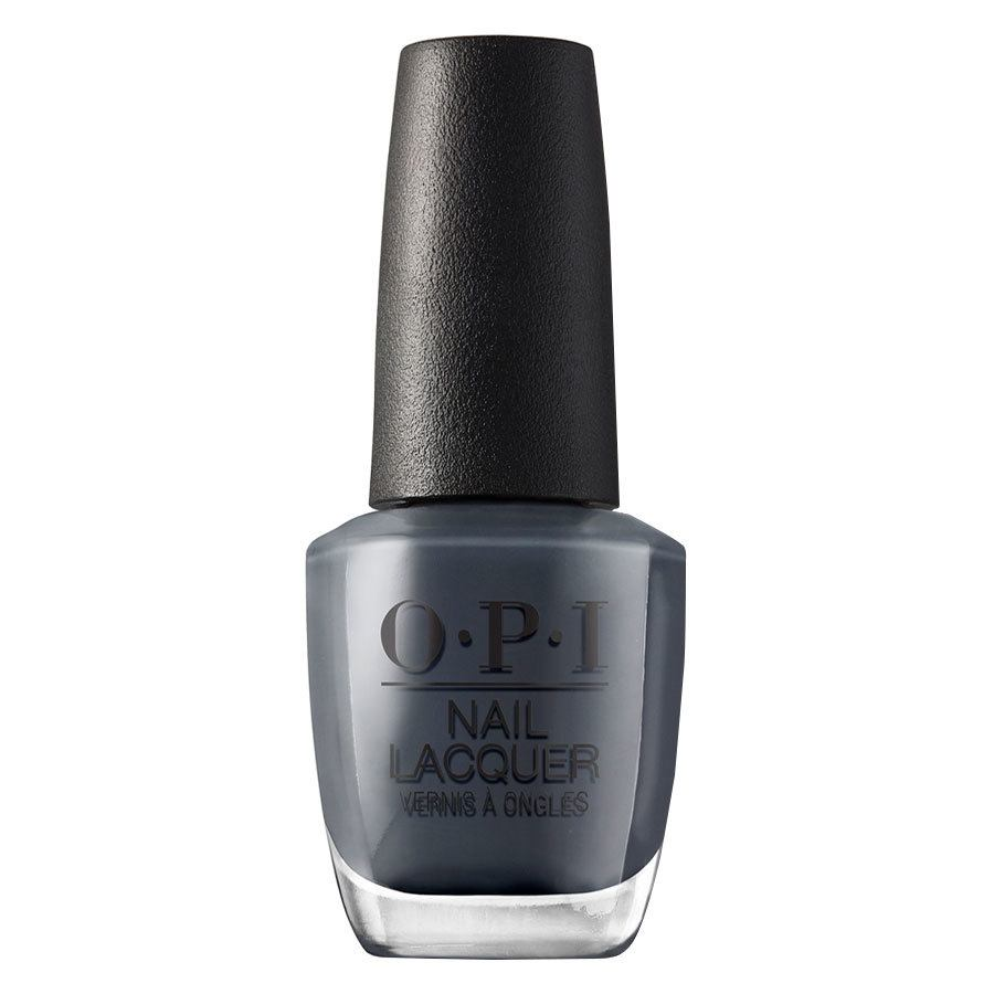 OPI Scotland Collection Nail Polish, Rub-A-Pub-Pub (15 ml)