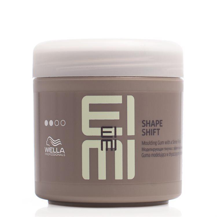 Wella Professionals Eimi Shape Shift (150 ml)