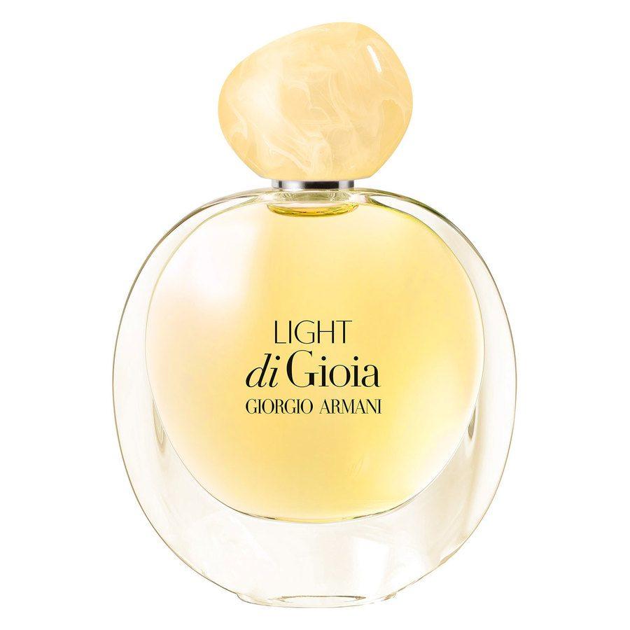 Giorgio Armani Light Di Gioia Eau De Parfume (50 ml)