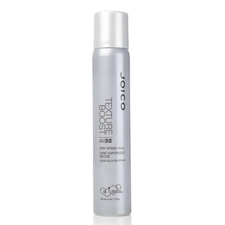 Joico Texture Boost Dry Spray Wax (125 ml)