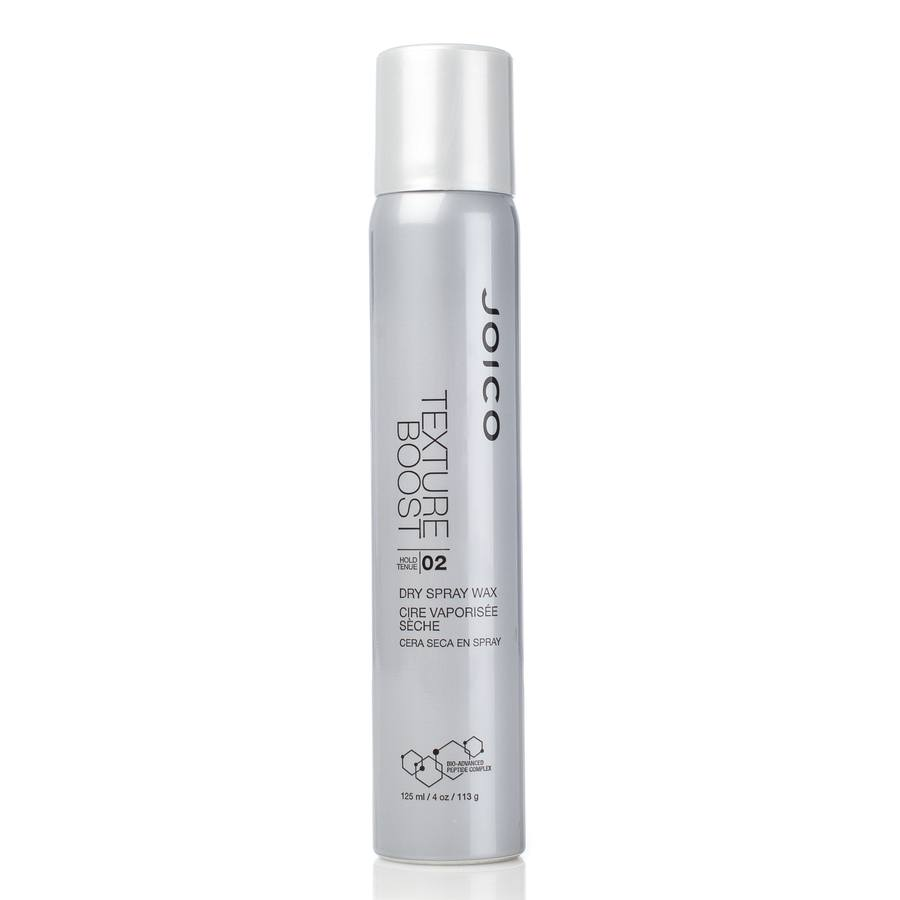 Joico Texture Boost Dry Spray Wax (125 ml)