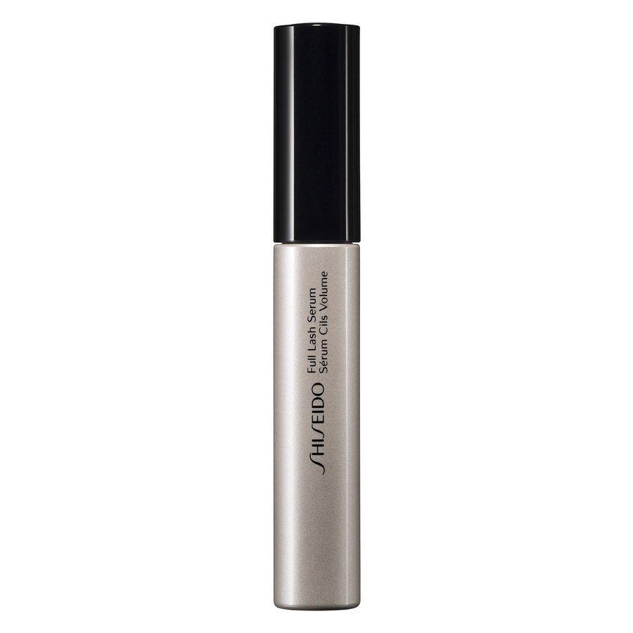 Shiseido Full Lash Serum (6ml)