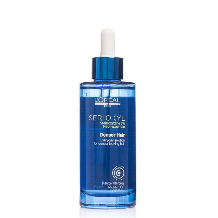 L'Oréal Professionnel Serioxyl Denser Hair (90 ml)