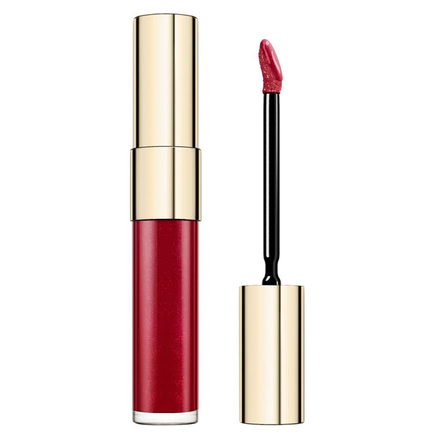 Helena Rubinstein Illumination Lips, 06 Red (7 ml)