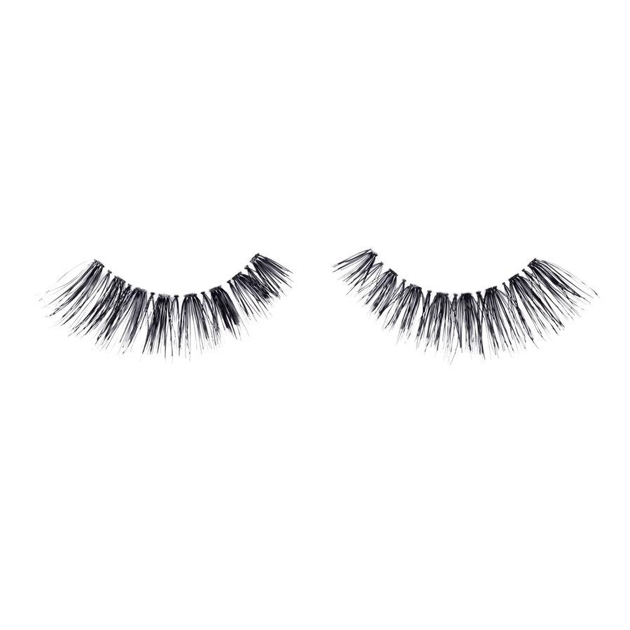 Eye Candy Volumise Strip Lash 008