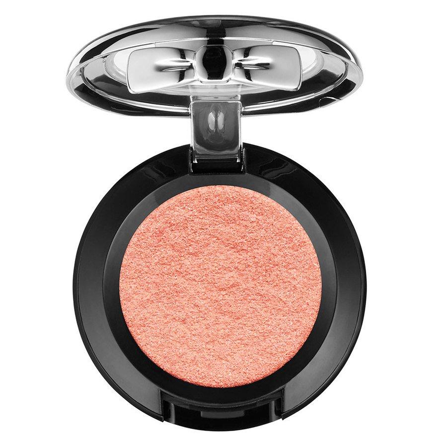 NYX Prof. Makeup Prismatic Eye Shadow Golden Peach PS07