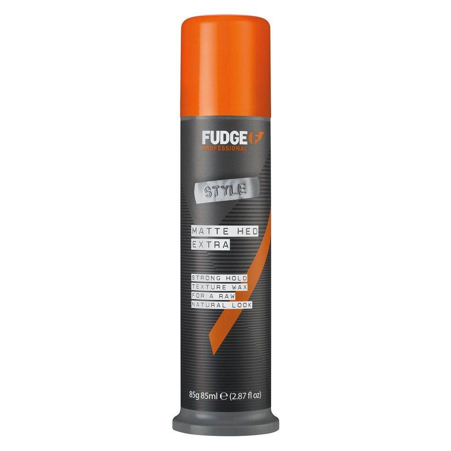 Fudge Matte Hed Extra (85 g)