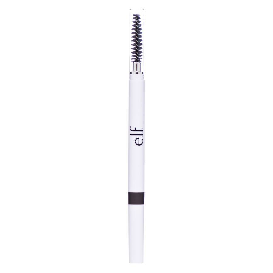 e.l.f Instant Lift Brow Pencil neutral braun