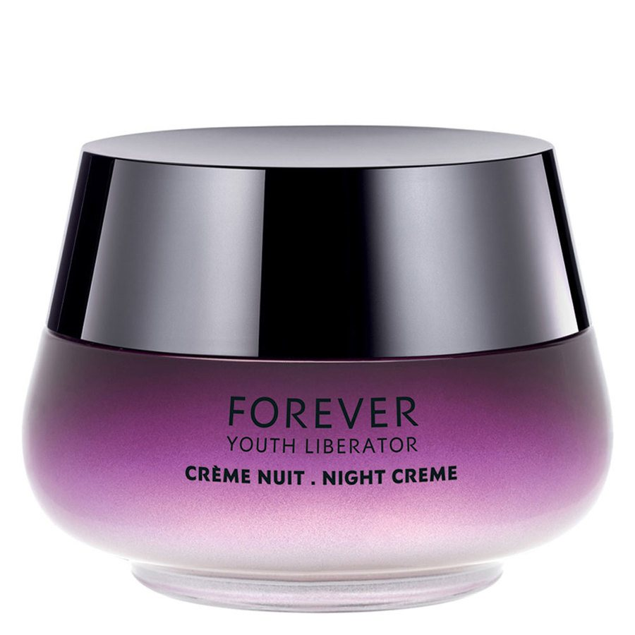 Yves Saint Laurent Forever Youth Liberator Creme Nuit (50 ml)