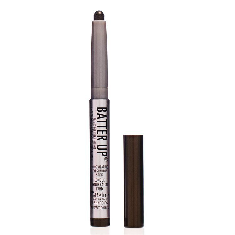 theBalm Batter Up, Outfield