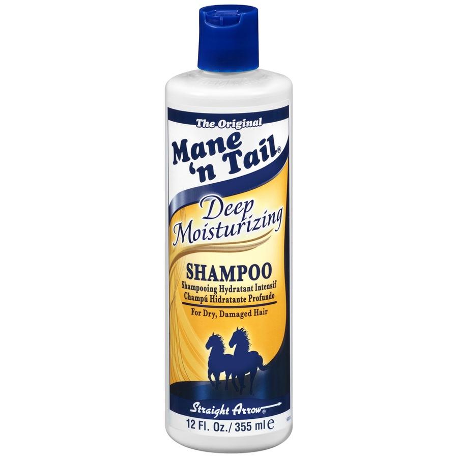 Mane 'n Tail® Deep Moisturising Shampoo (355 ml)