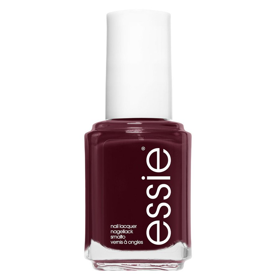 Essie Nagellack, Sole Mate #45 (13,5 ml)