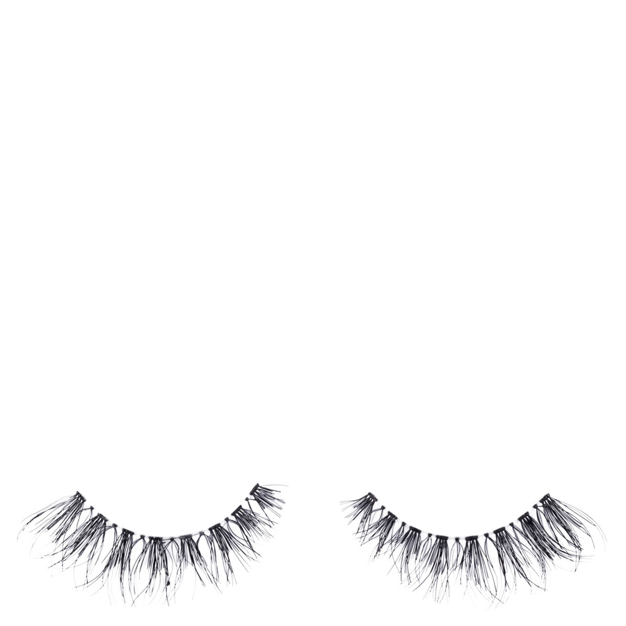 Eye Candy Strip Lash Dramatise, 210