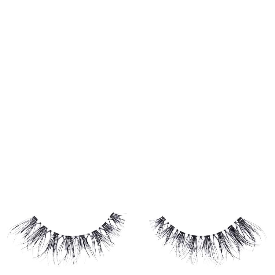 Eye Candy Strip Lash Dramatise, 210