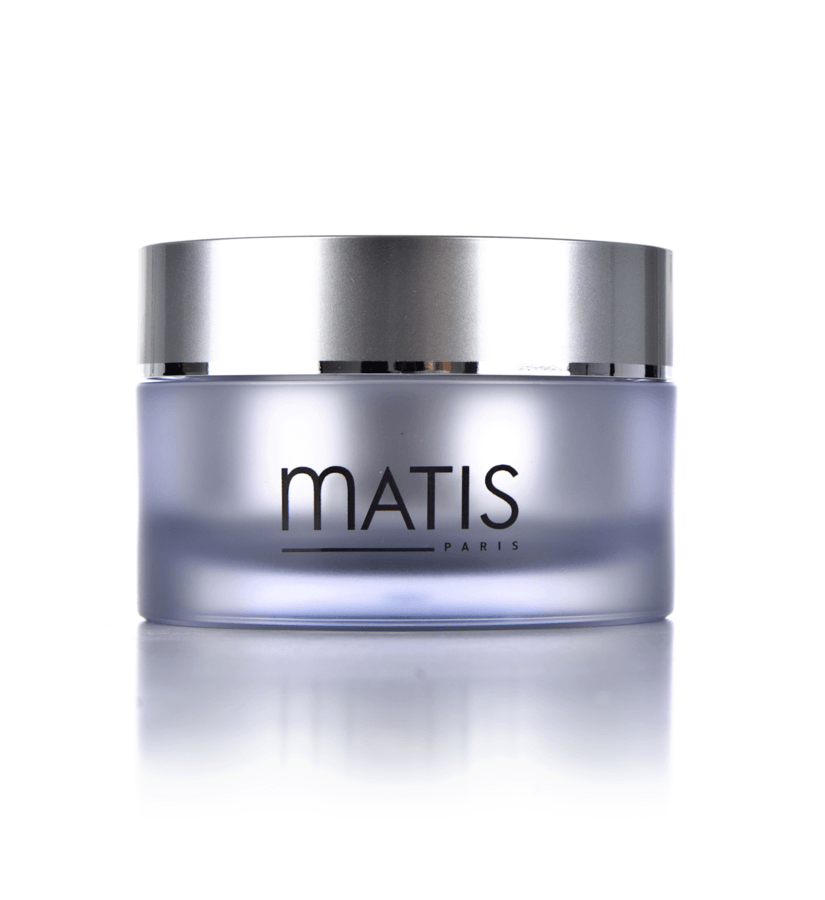 Matis Réponse Temps Revitalizing Omega-3 Cream (50 ml)