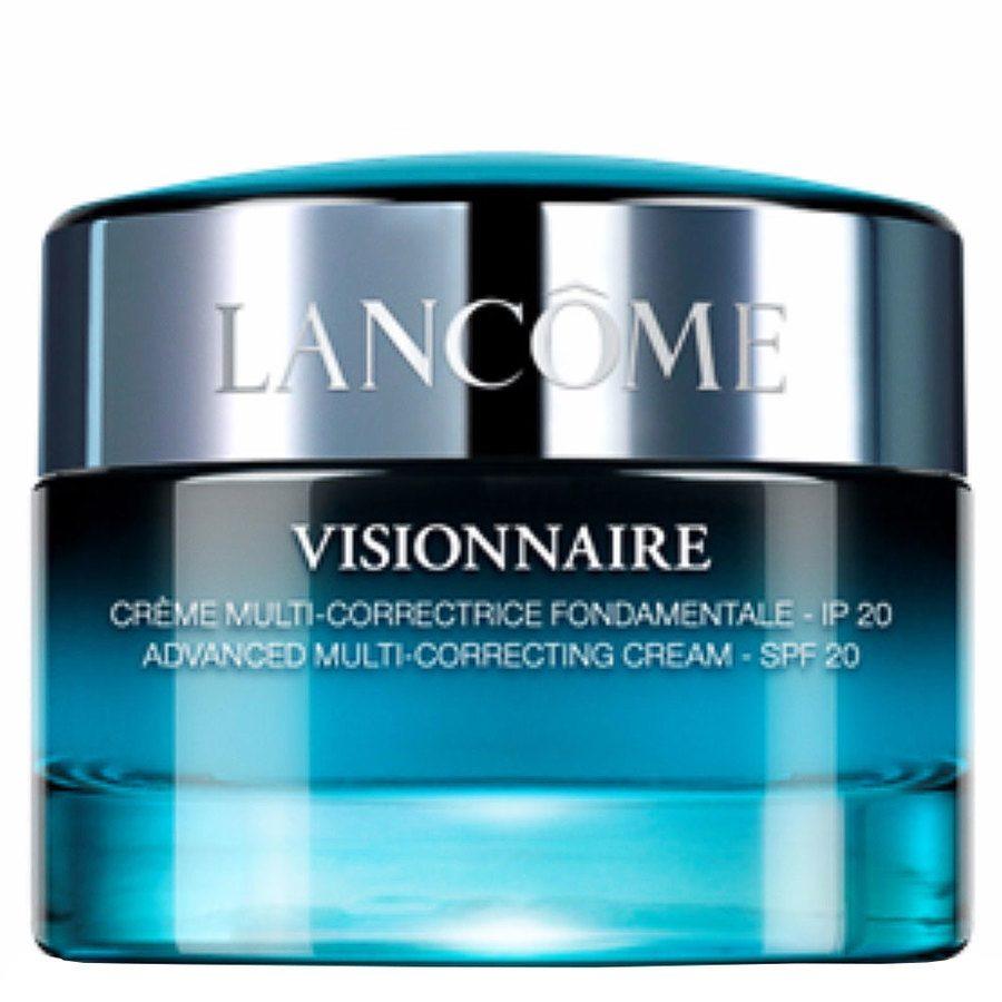 Lancôme Visionnaire Multi-Corrective Day Cream SPF 20 (50 ml)