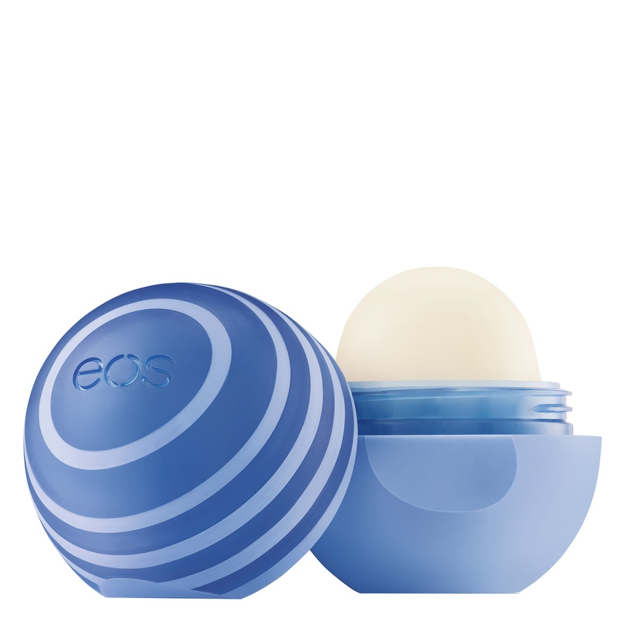 EOS The Evolution Of Smooth Cooling Chamomile Aftersun Lip Balm