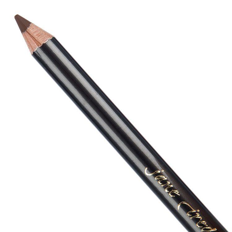 Jane Iredale Pencil Crayon Basic Eyeliner, Braun (1,1 g)