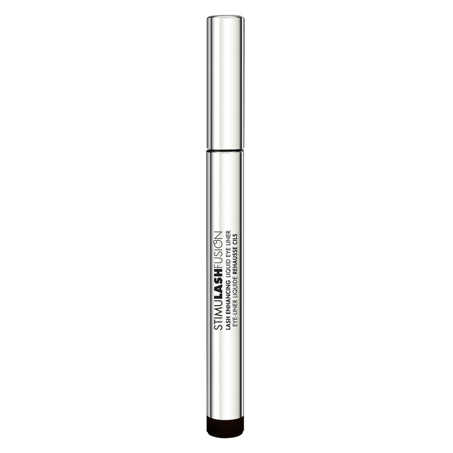 Fusion Beauty StimuLashFusion Liquid Eyeliner, #Black (8 g)