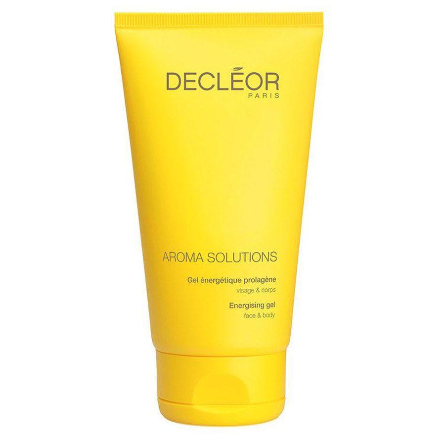 Decléor Proline Prolagene Gel (150 ml)