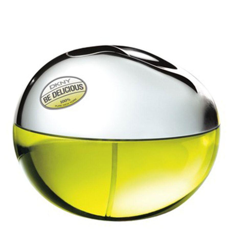 DKNY Be Delicious Eau De Parfum for her (50 ml)