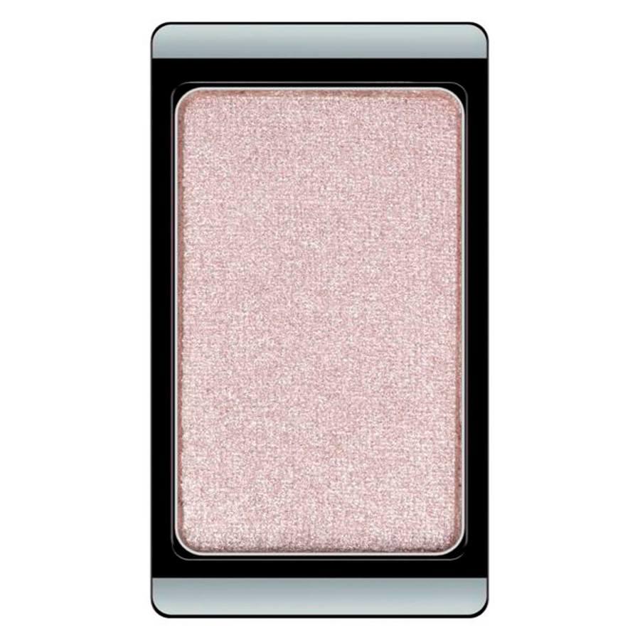 Artdeco Eyeshadow, #08 Pearly Linen