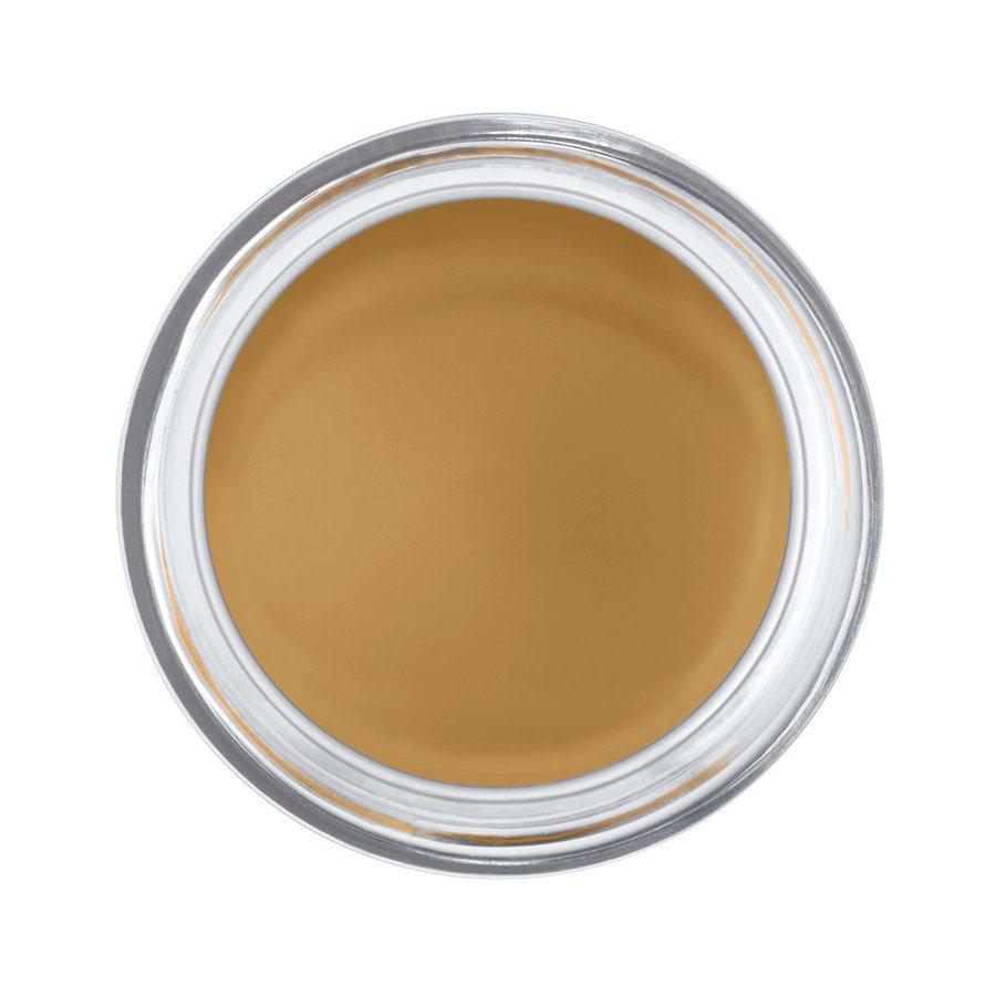 NYX Professional Makeup Concealer Jar Caramel 7g