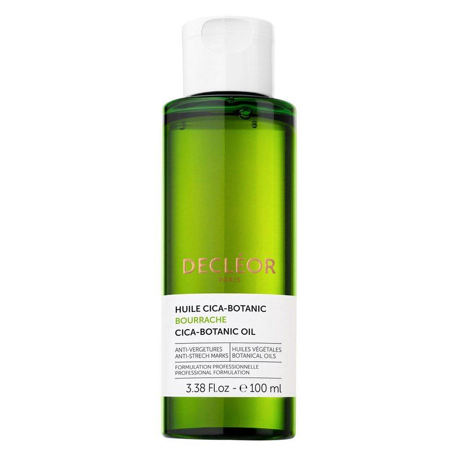 Decléor Aroma Comfort Cica-Botanic Oil 100ml