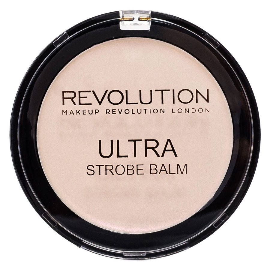 Makeup Revolution Ultra Strobe Balm Euphoria 6,5g
