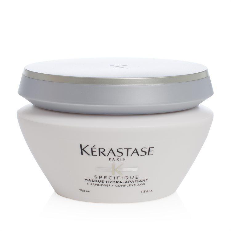 Kérastase Masque Hydra Apaisant Kur (200 ml)