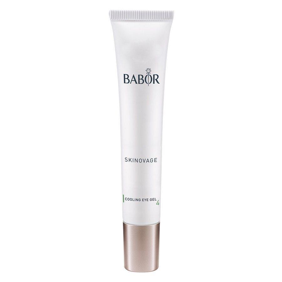 Babor Purifying Cooling Eye Gel (20 ml)