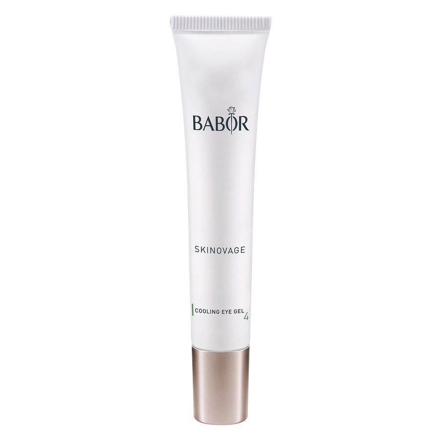 Babor Purifying Cooling Eye Gel (20 ml)