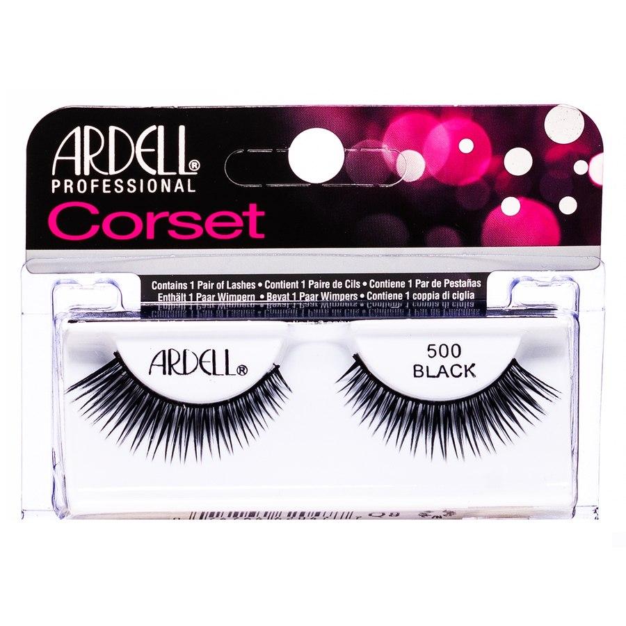 Ardell Professional Corset, 500 Black