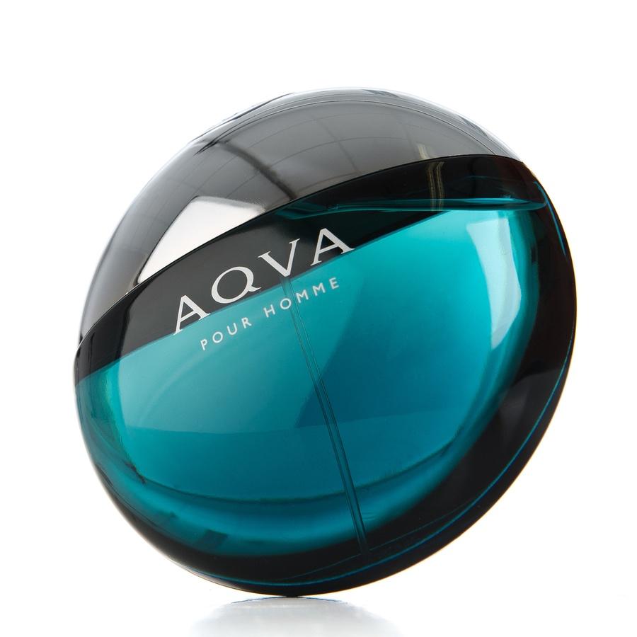 Bvlgari Aqva Pour Homme Eau De Toilette for Men (100 ml)