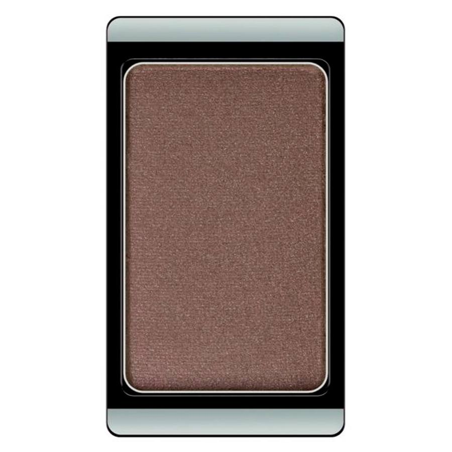 Artdeco Eyeshadow, #517 Matte chocolate brown