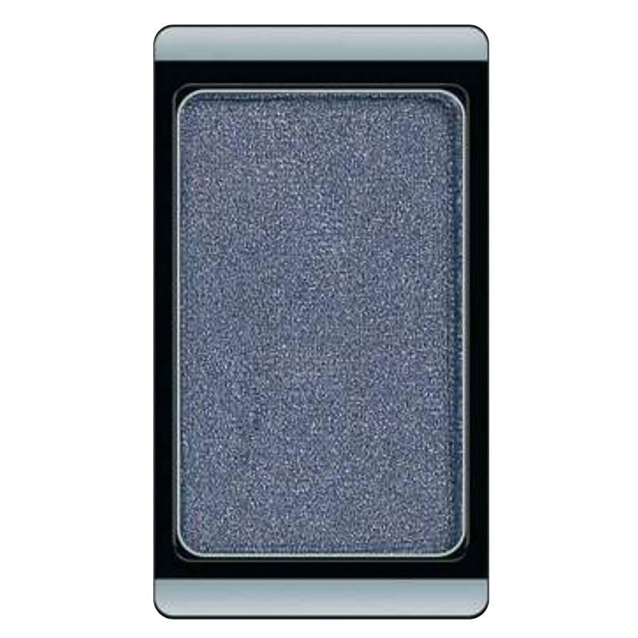 Artdeco Eyeshadow, #82 Pearly Smokey Blue Violet