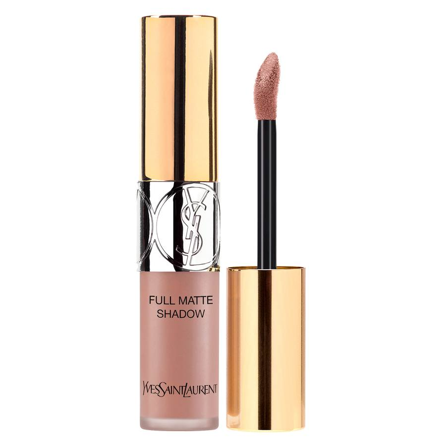 Yves Saint Laurent Full Matte Shadow, nr.9 (5 ml)