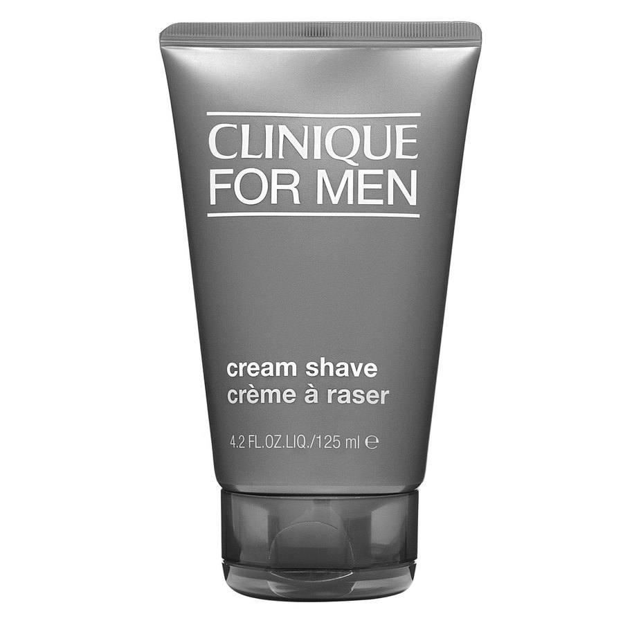 Clinique Cream Shave 125ml