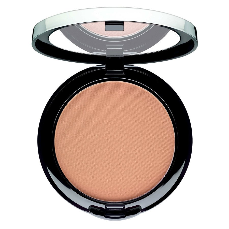 Artdeco High Definition Compact Powder, #8 Natural Peach (10 g)