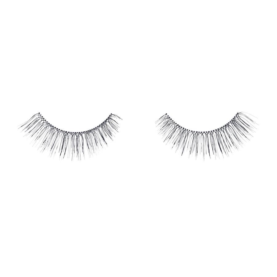 Eye Candy Volumise Strip Lash 006