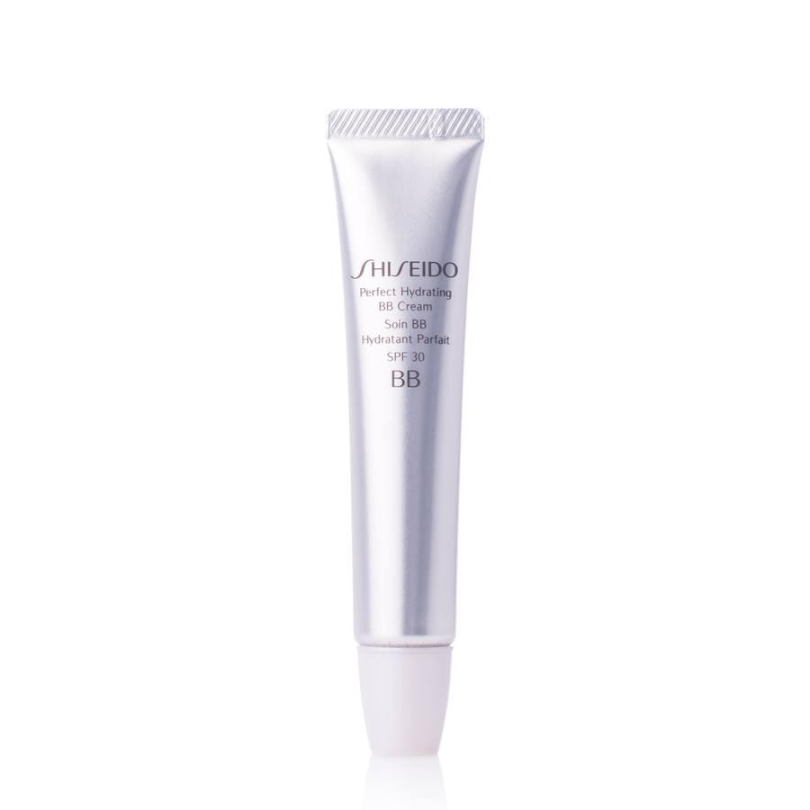 Shiseido Perfect Hydrating BB Cream, Dark Fonce (30 ml)