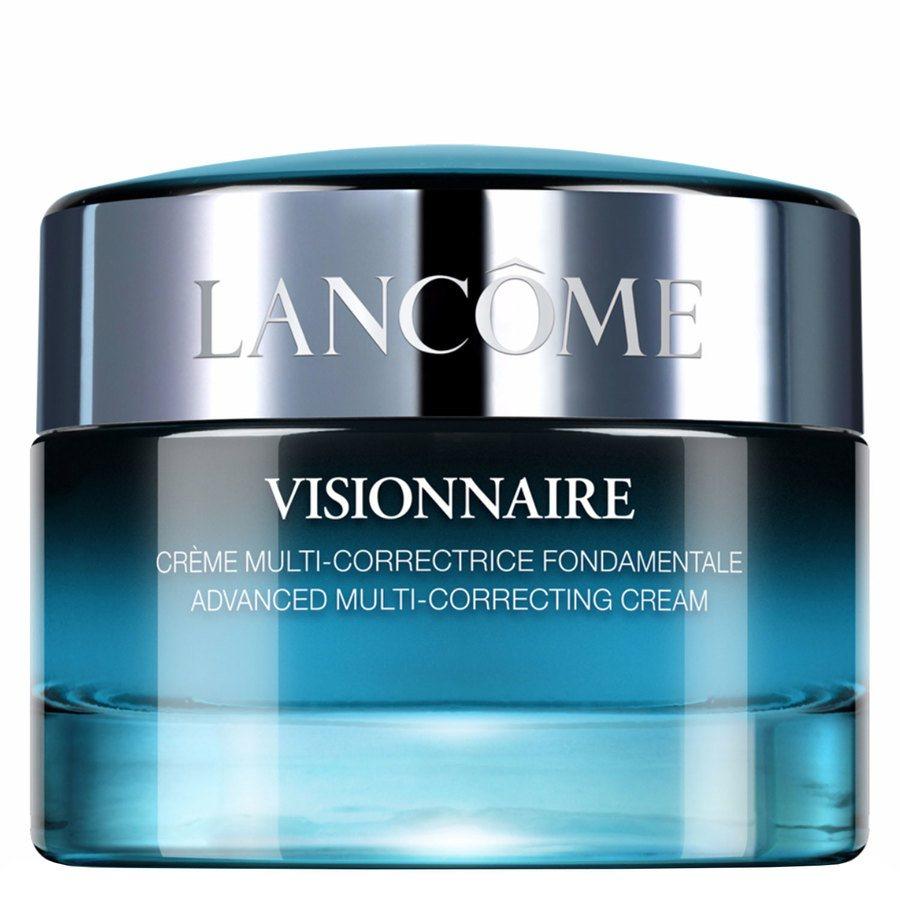 Lancôme Visionnaire Multi-Corrective Day Cream (50 ml)