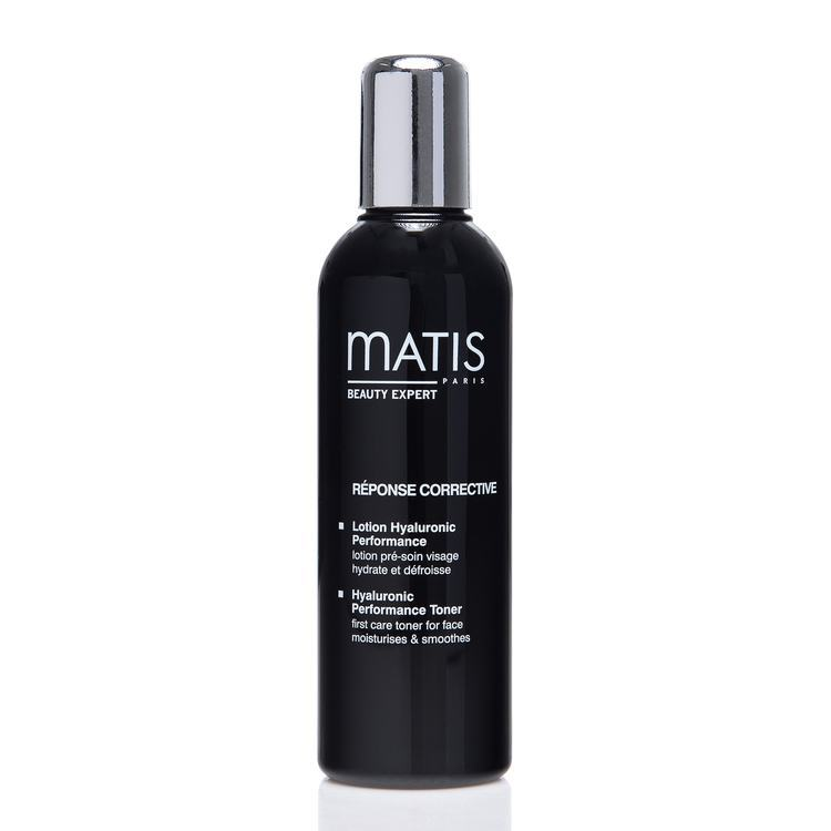 Matis Réponse Corrective Hyaluronic Performance Toner (200ml)