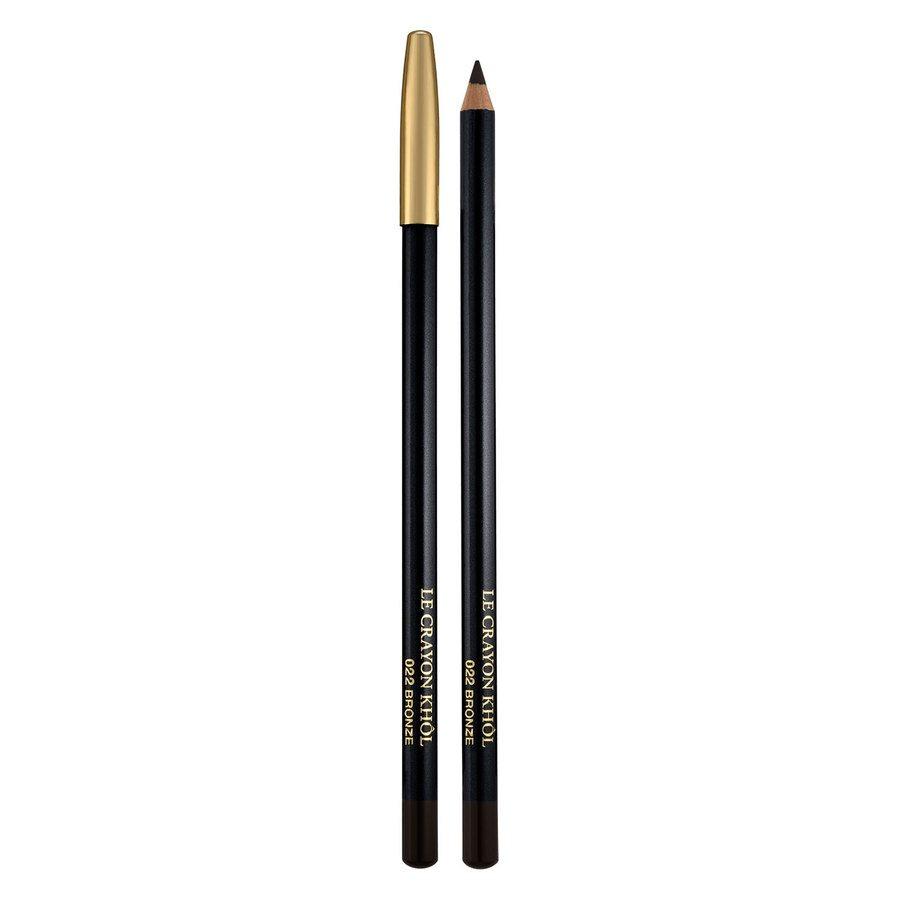 Lancôme Crayon Khôl Eyeliner Pencil #22 Bronze