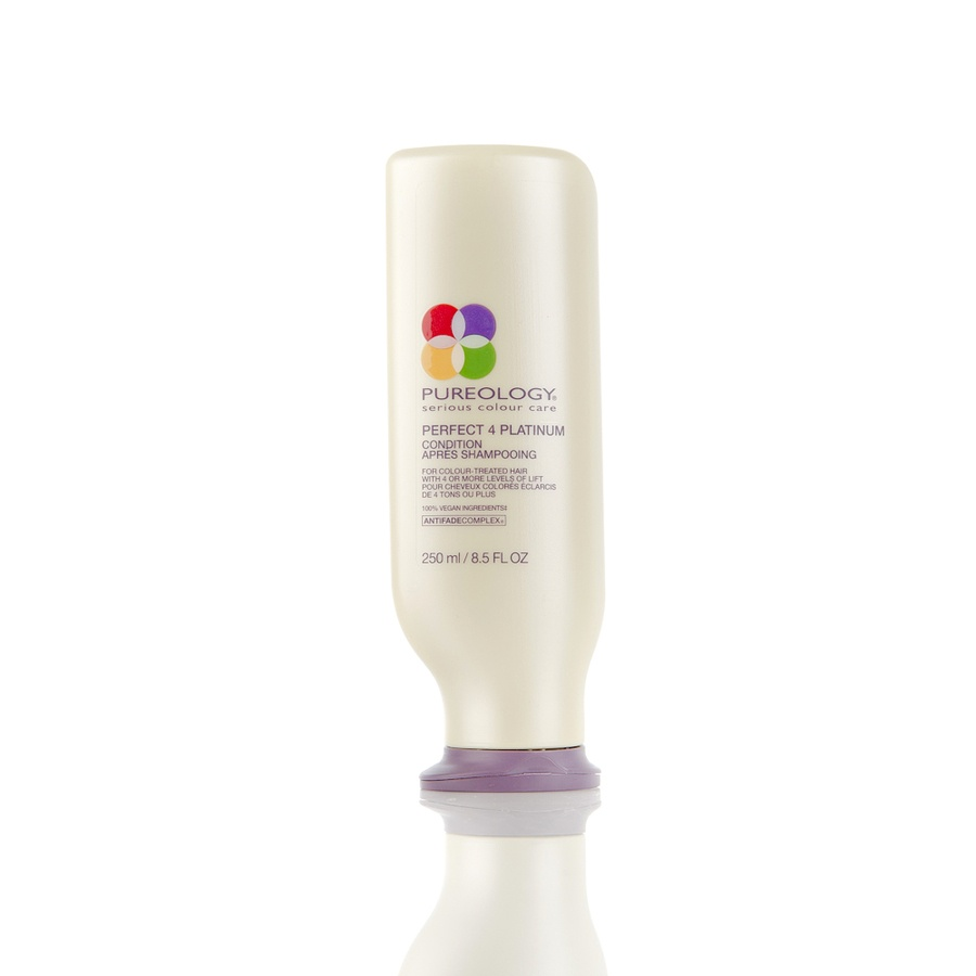 Pureology Perfect 4 Platinum Spülung (250 ml)