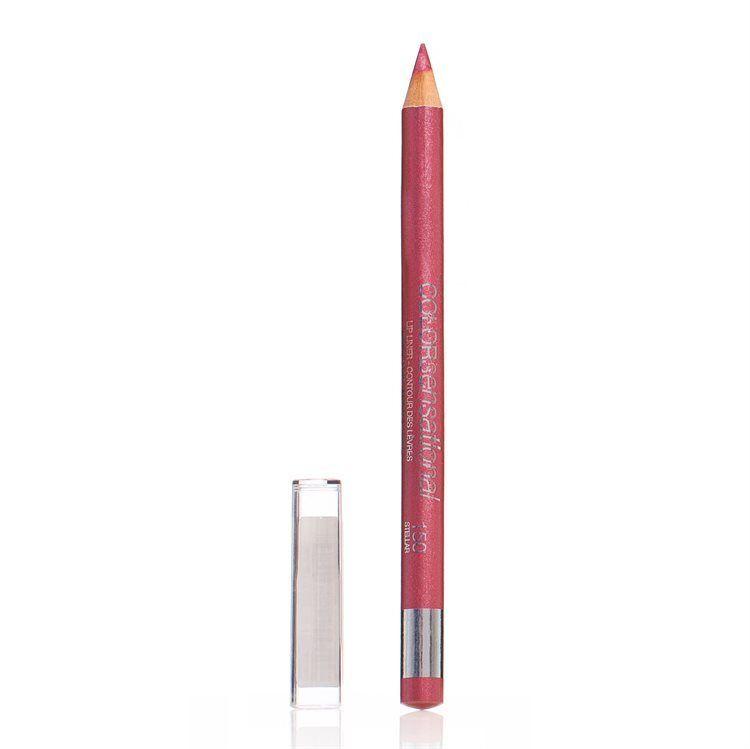 Maybelline Color Sensational Lip Liner 150 Stellar Pink