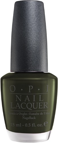 OPI Here Today ... Aragon Tomorrow Nagellack (15 ml)