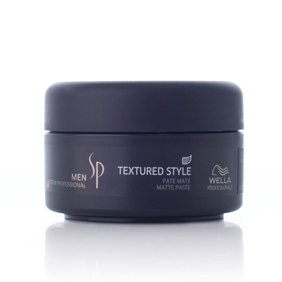 Wella SP Men Textured Style Paste (75 ml)